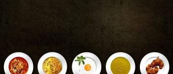 maaltijdvervangers ongezond