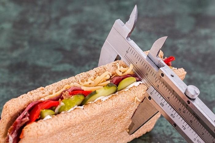 Top 7 magere vleeswaren in een handig overzicht...!