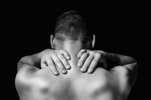 Tips om spierpijn na de krachttraining te verminderen!