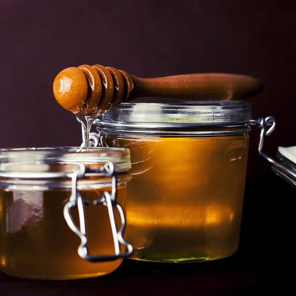 Manuka honing: een nieuw wondermiddel?