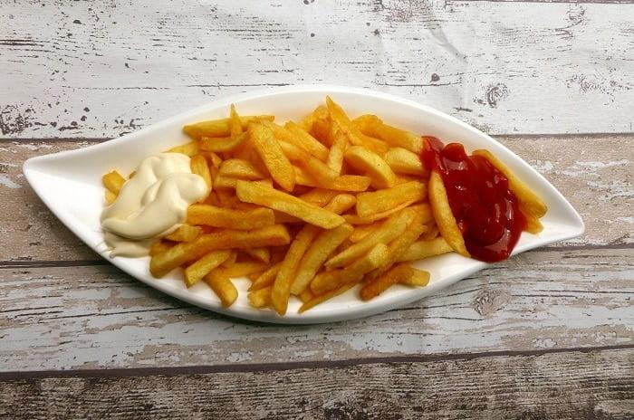 Is mayonaise ongezond, of valt dat stiekem best mee?