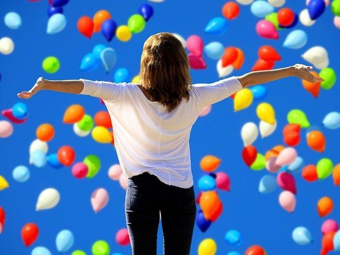 Hoe krijg je meer zelfvertrouwen? 20 handige tips