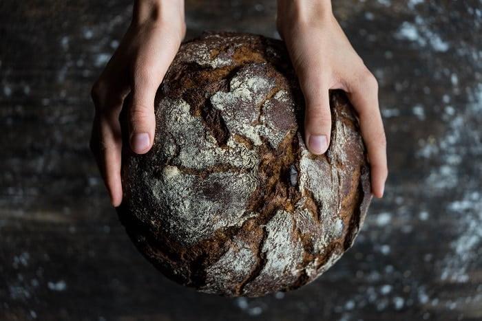 Is meergranen brood net zo gezond als volkoren brood?