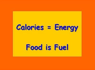 Je metabolisme versnellen in een paar simpele stappen!