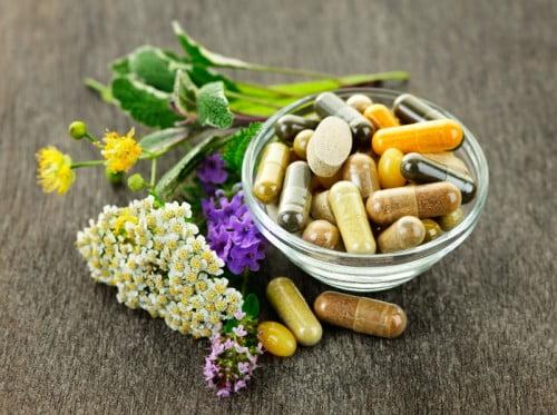Wat zijn micronutriënten?