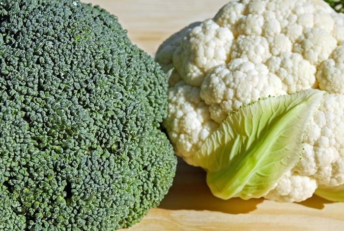 Milieubewust eten: 8 tips om je voetafdruk te verkleinen!