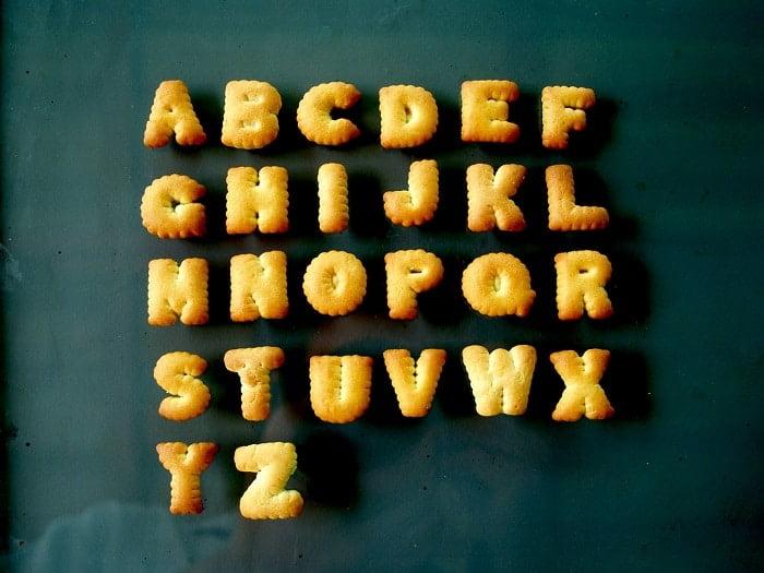 Minder eten: 13 tips om ieder recept slanker te maken!