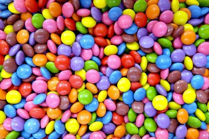 Minder suiker eten: zo lukt het jou ook!