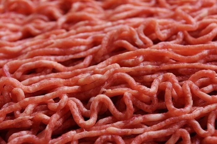 4 simpele tips om minder vlees te eten!