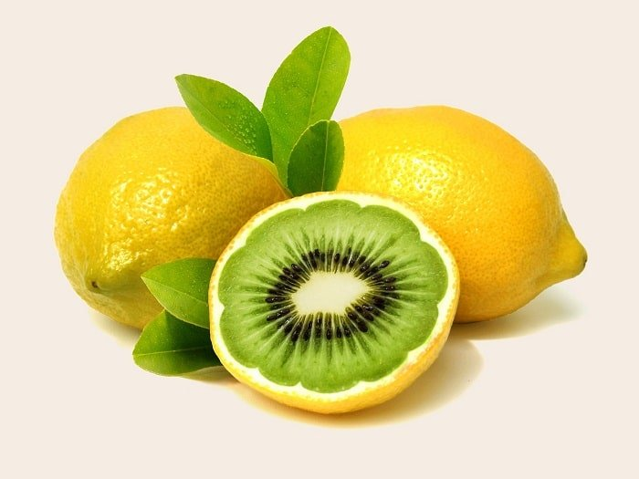 Misleidende producten: deze voeding is niet wat het lijkt!