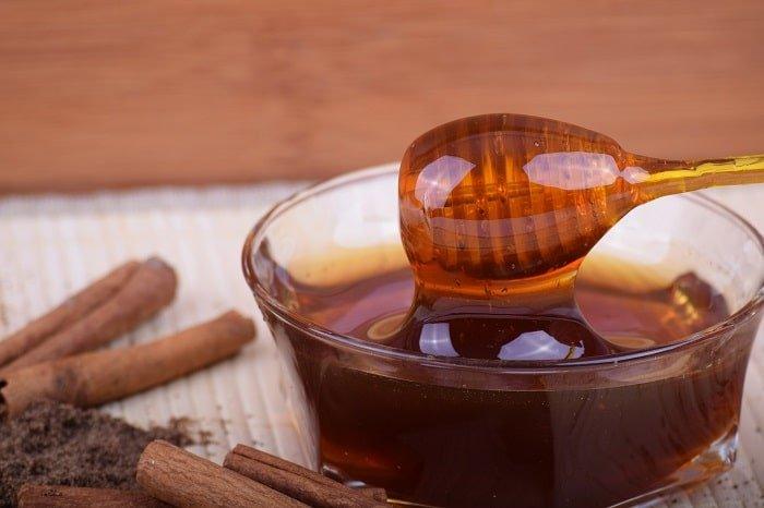 Dit natuurlijke wondermiddel lost al je gezondheidsproblemen op!