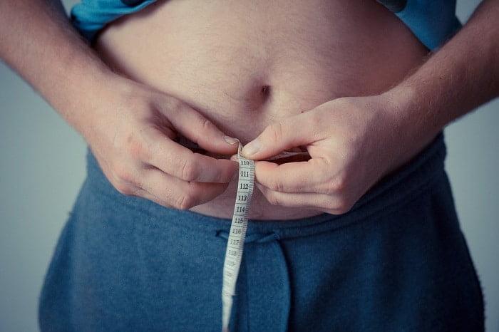 Overgewicht of obesitas: eigen schuld, dikke bult?