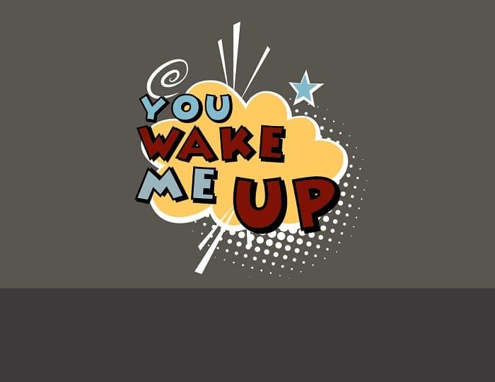 Een goed begin van de dag: 10 ochtendgewoontes waarmee je afvalt!