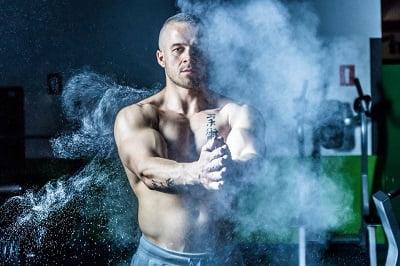 De beste oefeningen voor je biceps!