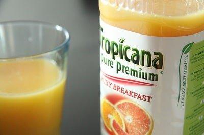 7 'gezonde' voedingsmiddelen die eigenlijk helemaal niet gezond zijn!