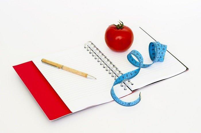 Op gewicht blijven na je dieet: 8 essentiële tips!