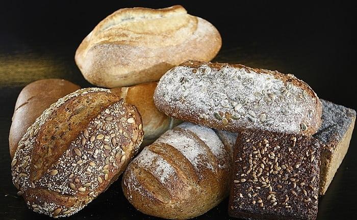 Oud brood over? Met deze 10 recepten ga je verspilling tegen!