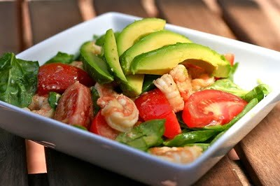 Wat is het paleo dieet, en hoe gezond is het?