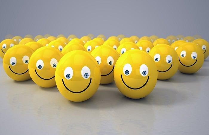 Positief omgaan met negatieve mensen: 8 praktische tips!