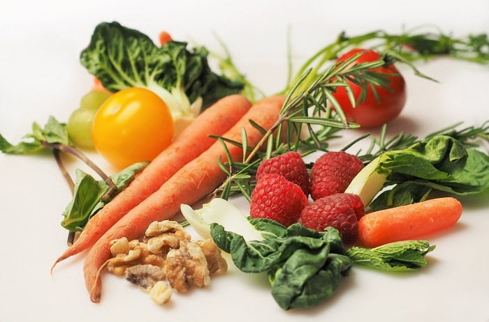Raw food: is rauw echt gezonder dan gekookt?