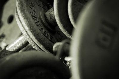 Reps & sets voor spiermassa, kracht én uithoudingsvermogen!