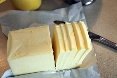 Roomboter of margarine, wat is gezonder?