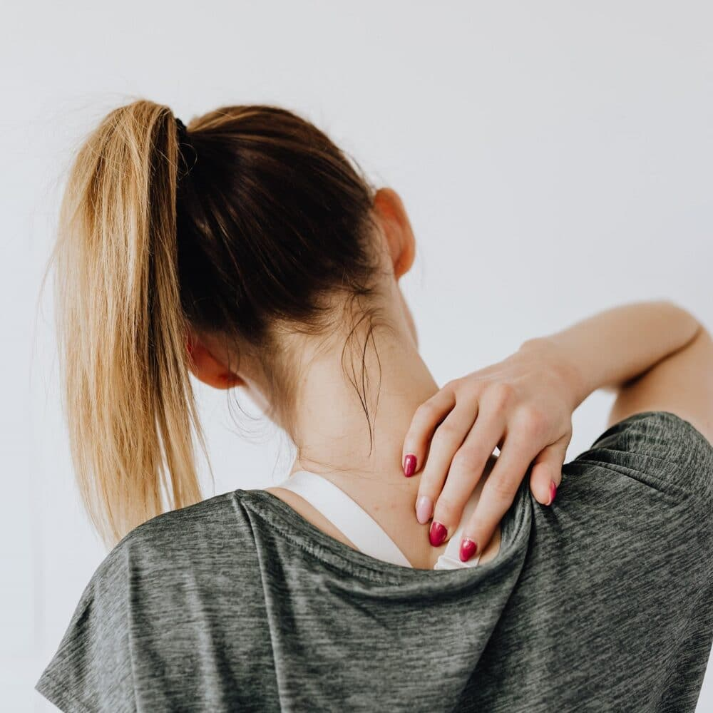 Zes mythes over rugpijn die jouw herstel beïnvloeden