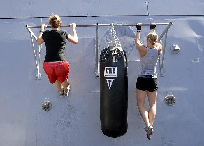 Rugspieren trainen: belangrijker dan je denkt!