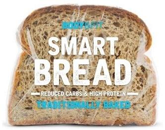smart brood