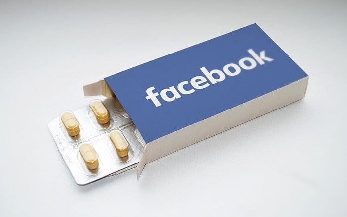 7 praktische tips tegen een social media verslaving!