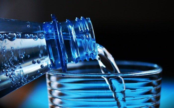 Welke soorten water zijn het gezondst?