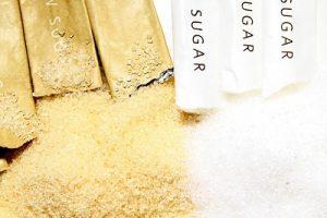 Is de suikervervanger sorbitol schadelijk of niet?