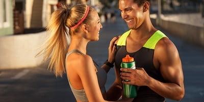 Snel spieren kweken: tips & tricks!