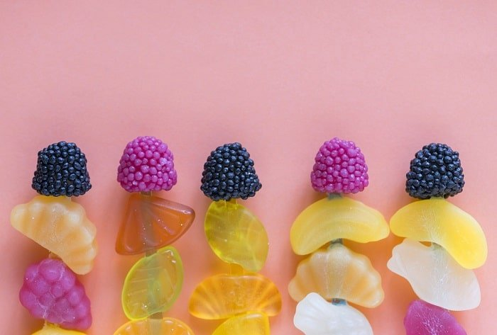 11 simpele tips om te stoppen met snoepen!