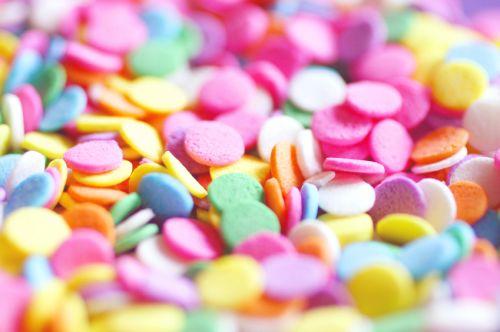 Wat zijn snelle suikers en waarom kan je ze beter vermijden?