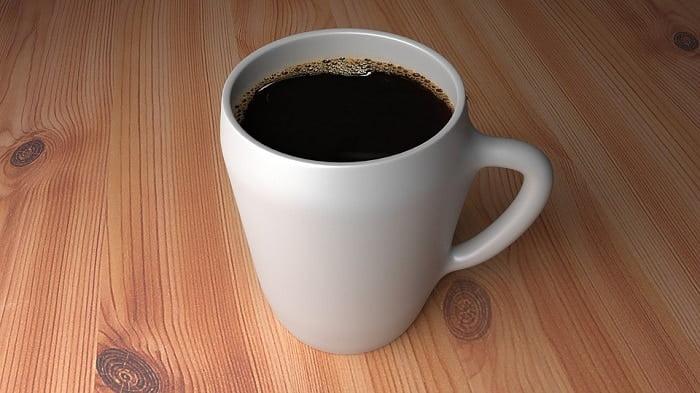 5 symptomen van een cafeïne verslaving!