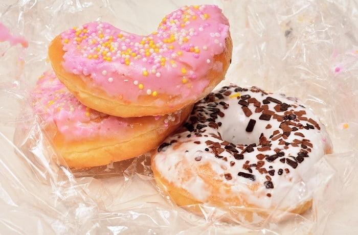 10 signalen dat je te veel suiker eet!