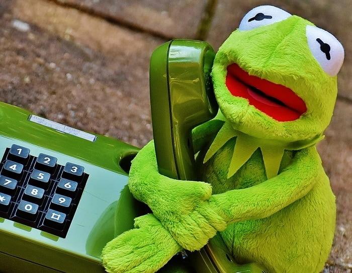 8 praktische tips tegen een telefoonverslaving!