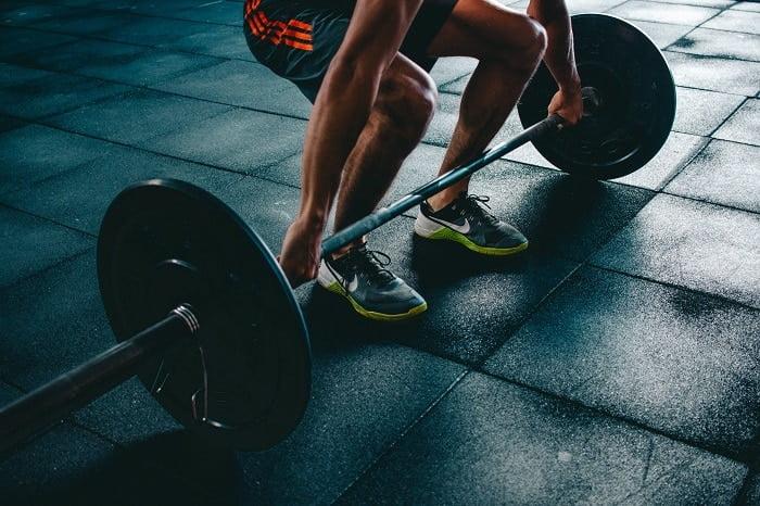 Je eigen trainingsschema maken: een praktisch stappenplan!