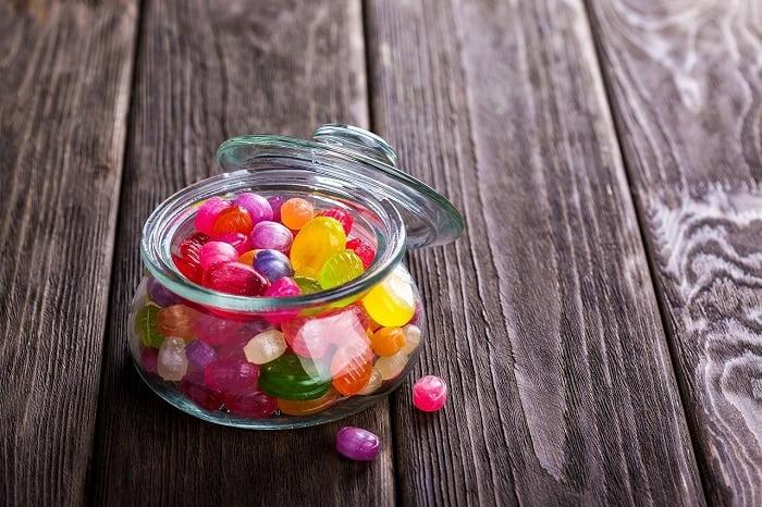 Verborgen suikers: hoe veel toegevoegde suiker krijg jij binnen?