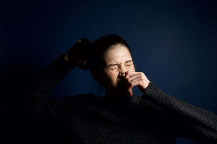 Hoe kun je een verkoudheid voorkomen? 8 praktische tips!
