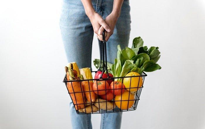 Waarom een vetarm of vetvrij dieet je niet slanker maakt!