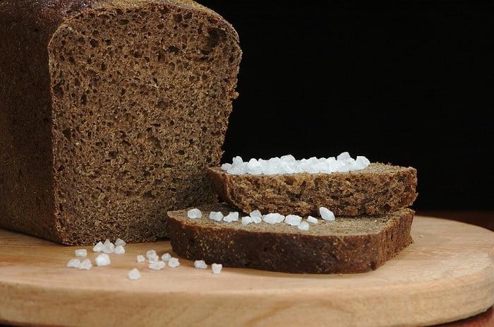 Vezelrijke voeding lijst: een overzicht met vezelrijke voedingsmiddelen!