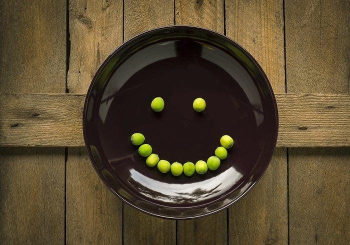 Een vol gevoel door slim te eten: 7 tips!