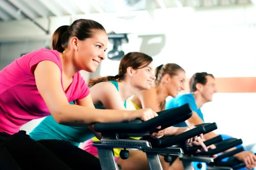 Wat zijn goede warming up oefeningen?
