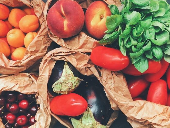 Wat is gezonde voeding en wat zijn veelgehoorde fabels?