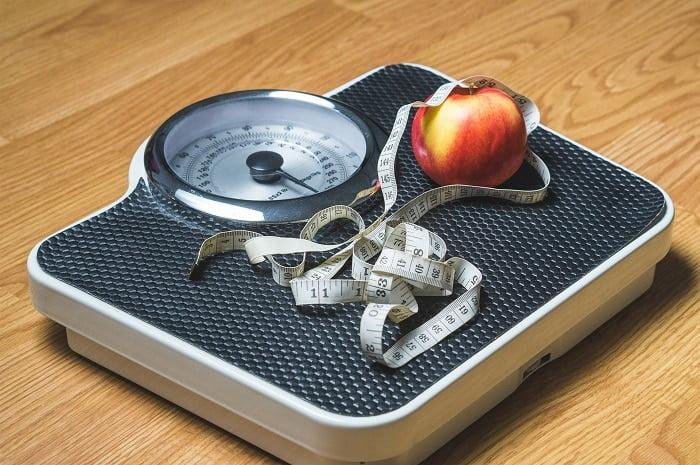 Afvallen met Weight Watchers: hoe effectief is dat eigenlijk?