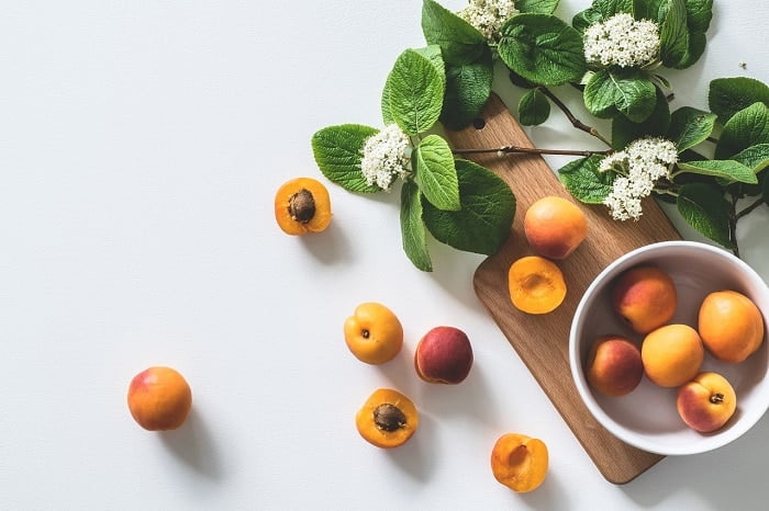 Welk dieet is makkelijk vol te houden? 9 tips!