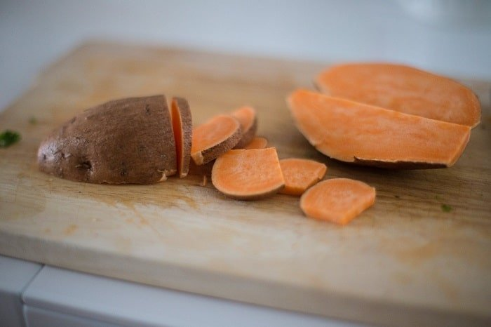 5 zoete aardappel recepten om zeker eens te proberen!