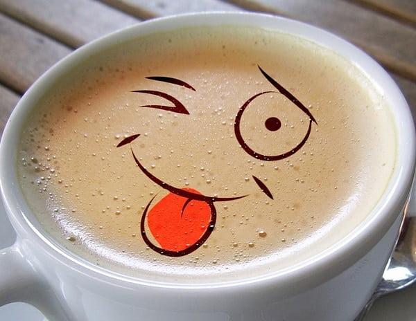 Zoetjes in plaats van suiker door je koffie: Slim of niet?